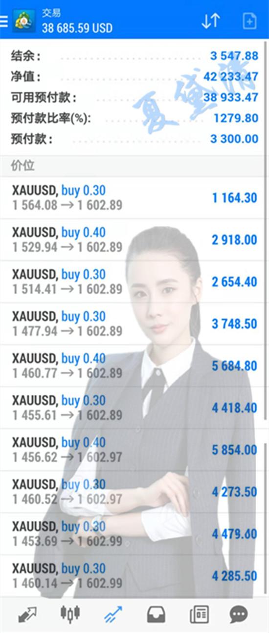 1.8 550小盈利_副本.jpg