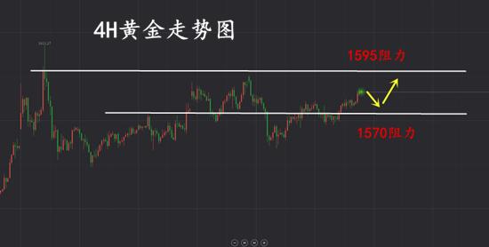 2.15黄金图222_副本.png