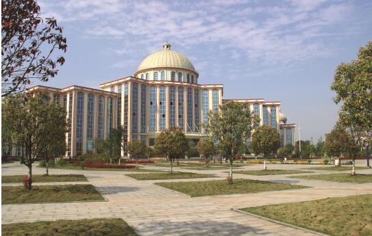 湖南应用技术学院发布2020人才招聘公告